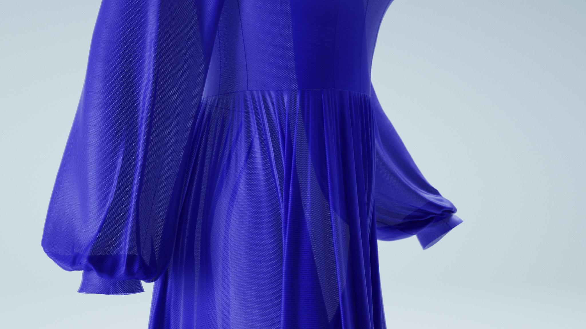 FBFX_Dress_MW_03.jpg