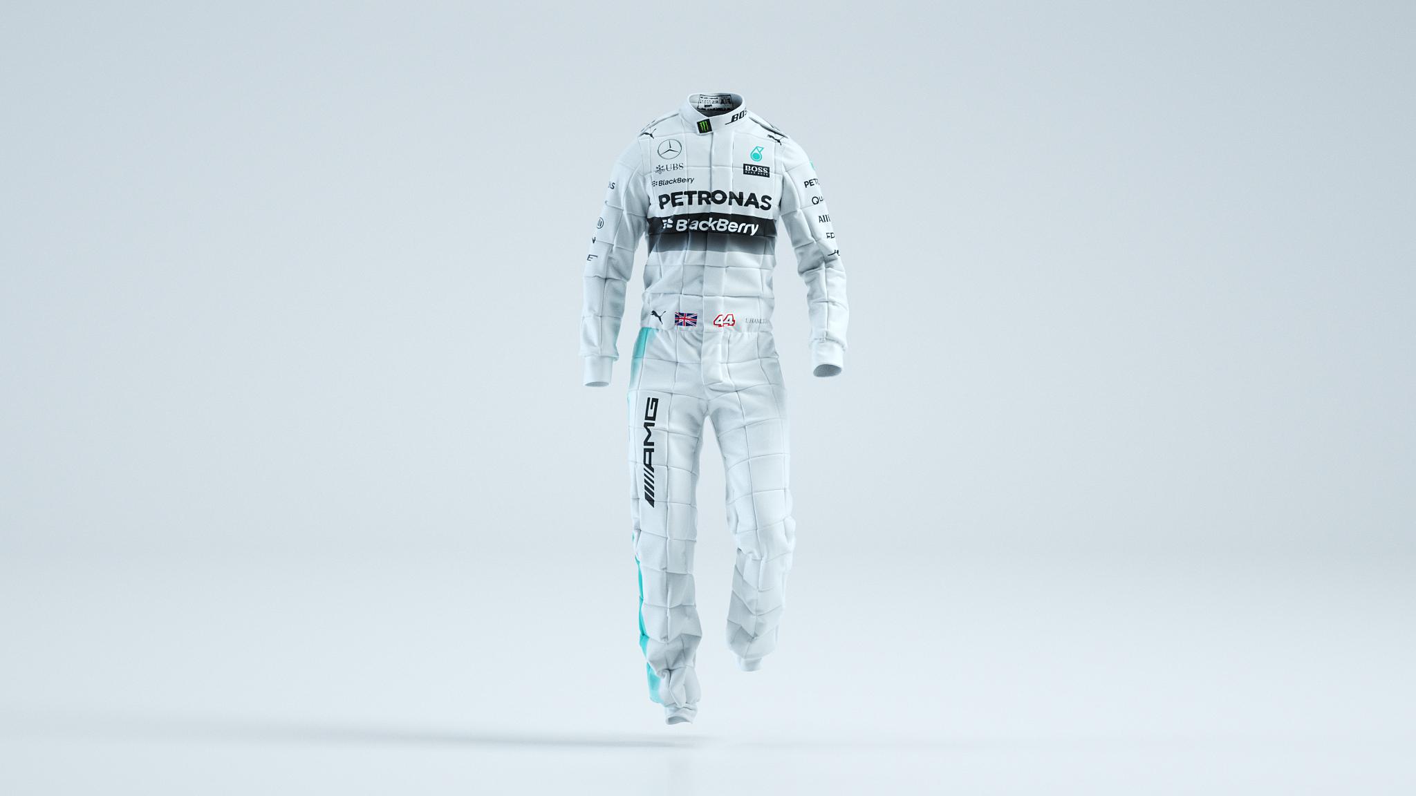 FBFX_RacingSuit_MW_01.jpg