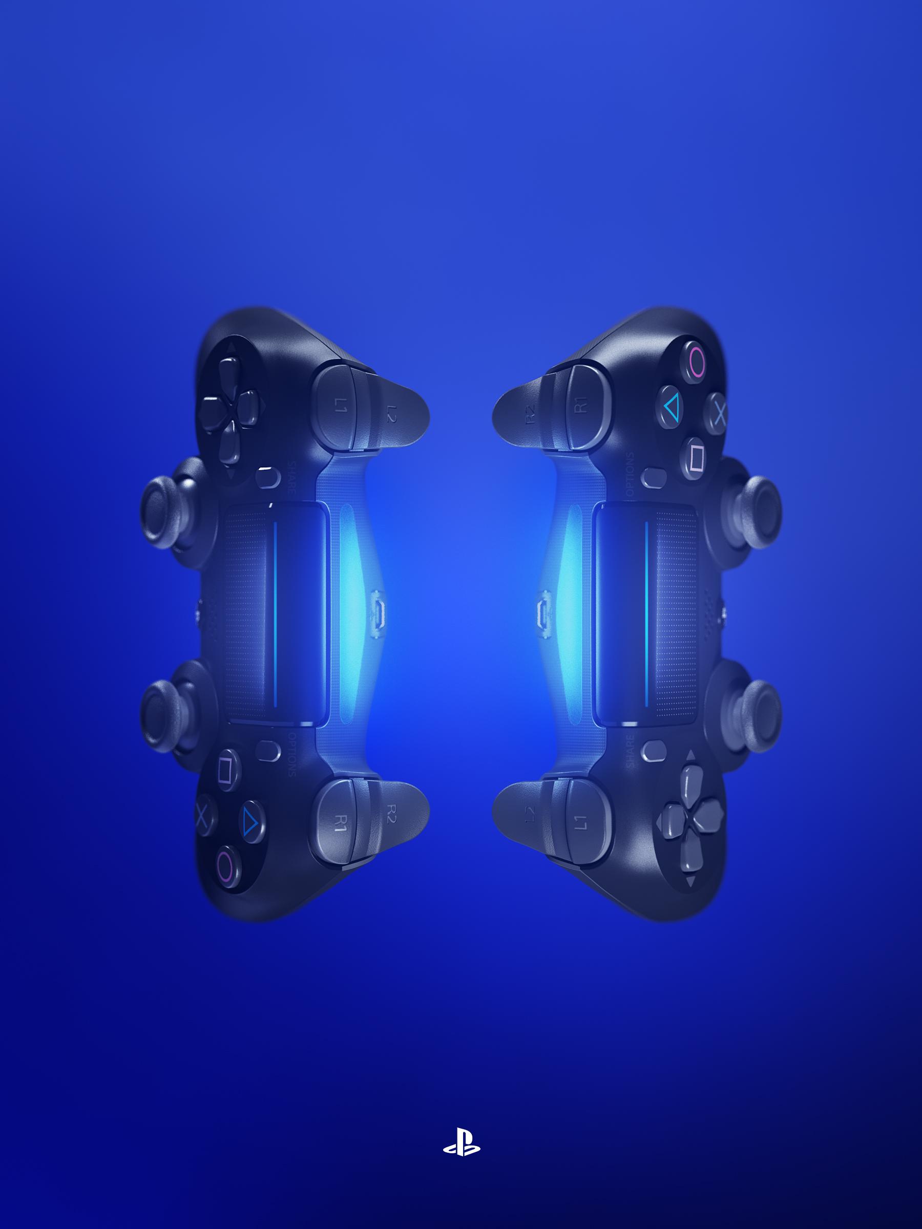 PUN_design_DS4_Symmetry_v002.jpg
