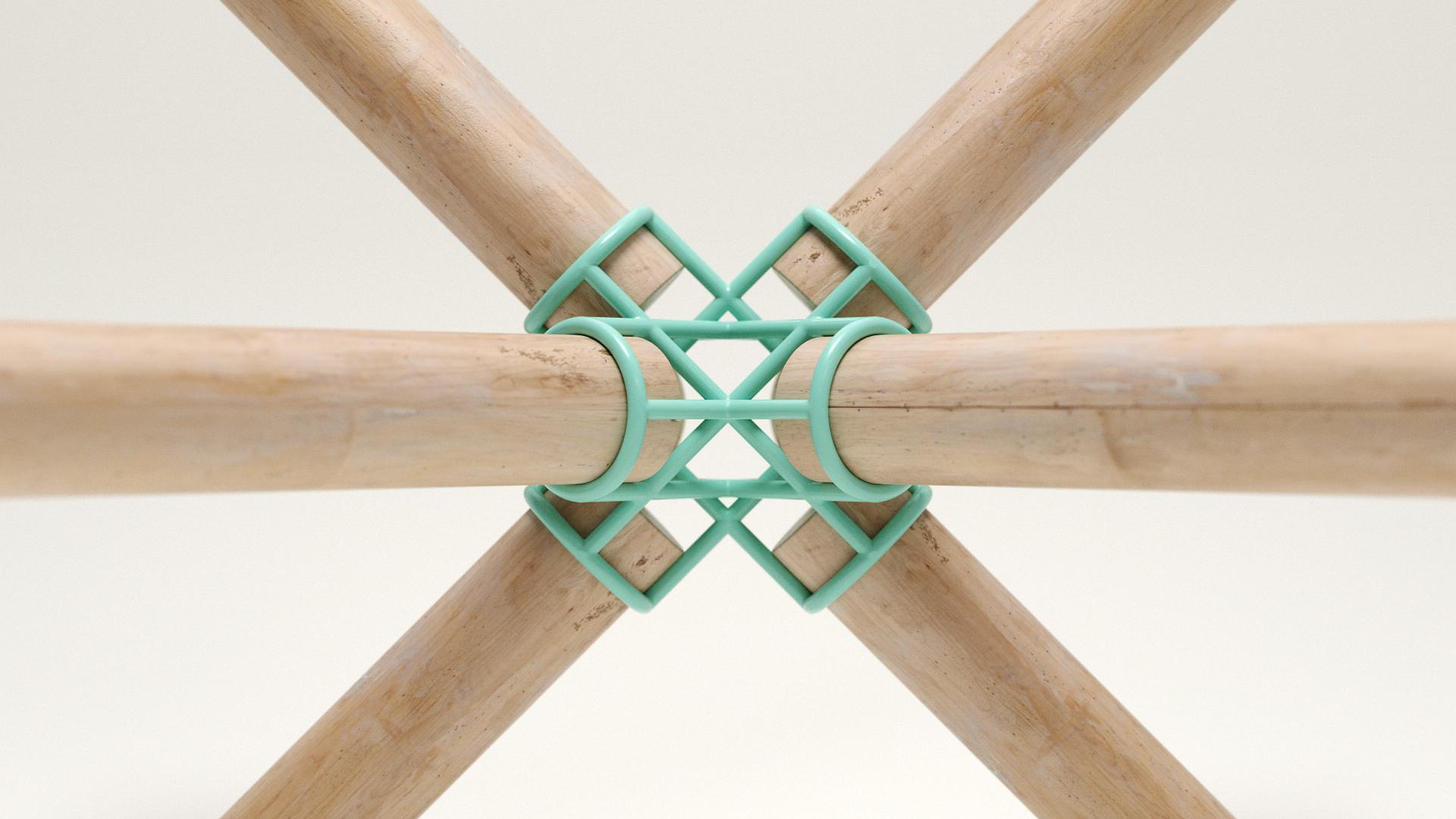 Wood_Connect_001.jpg