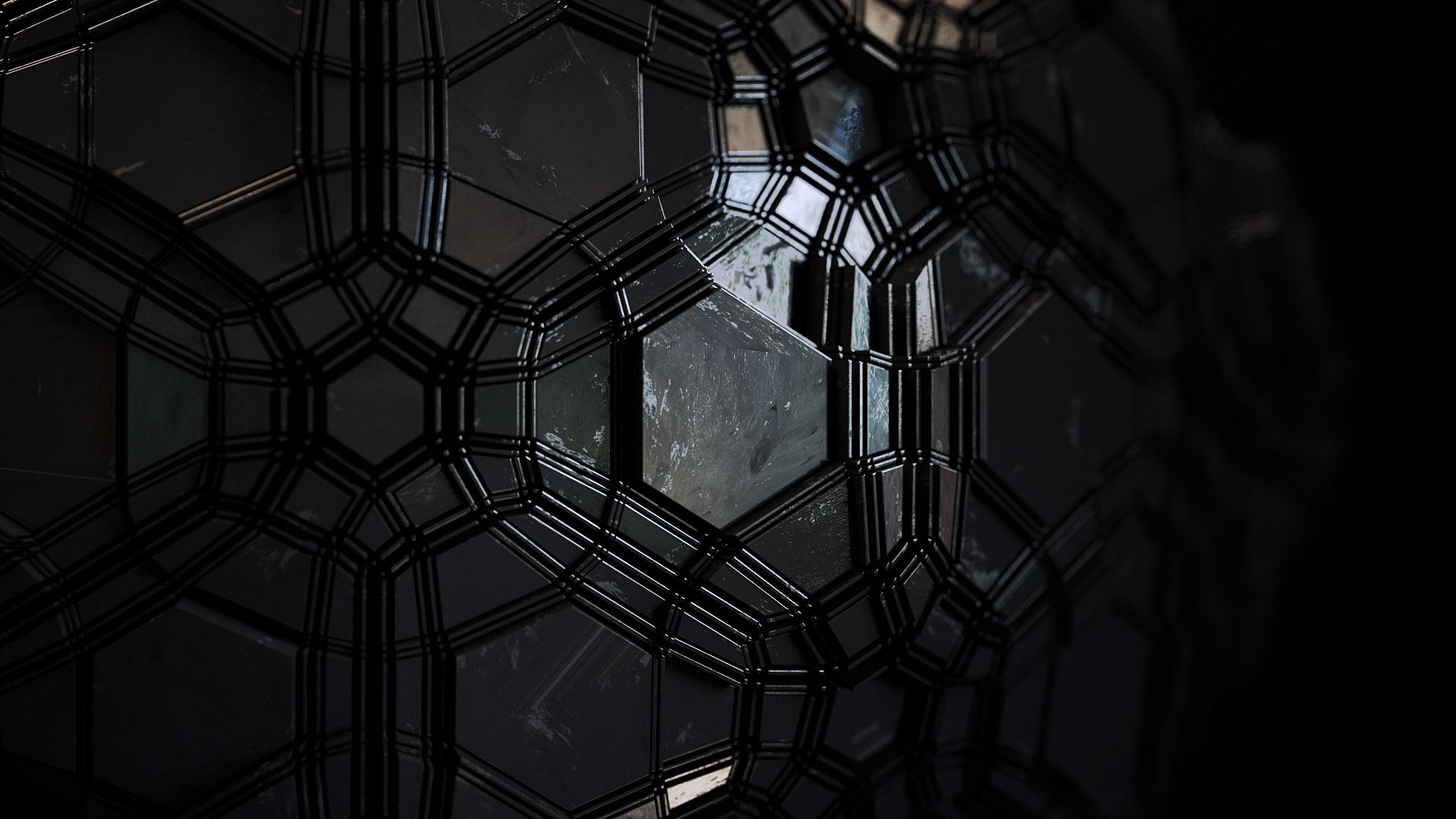 Frames_Cell_MW_A001.jpg
