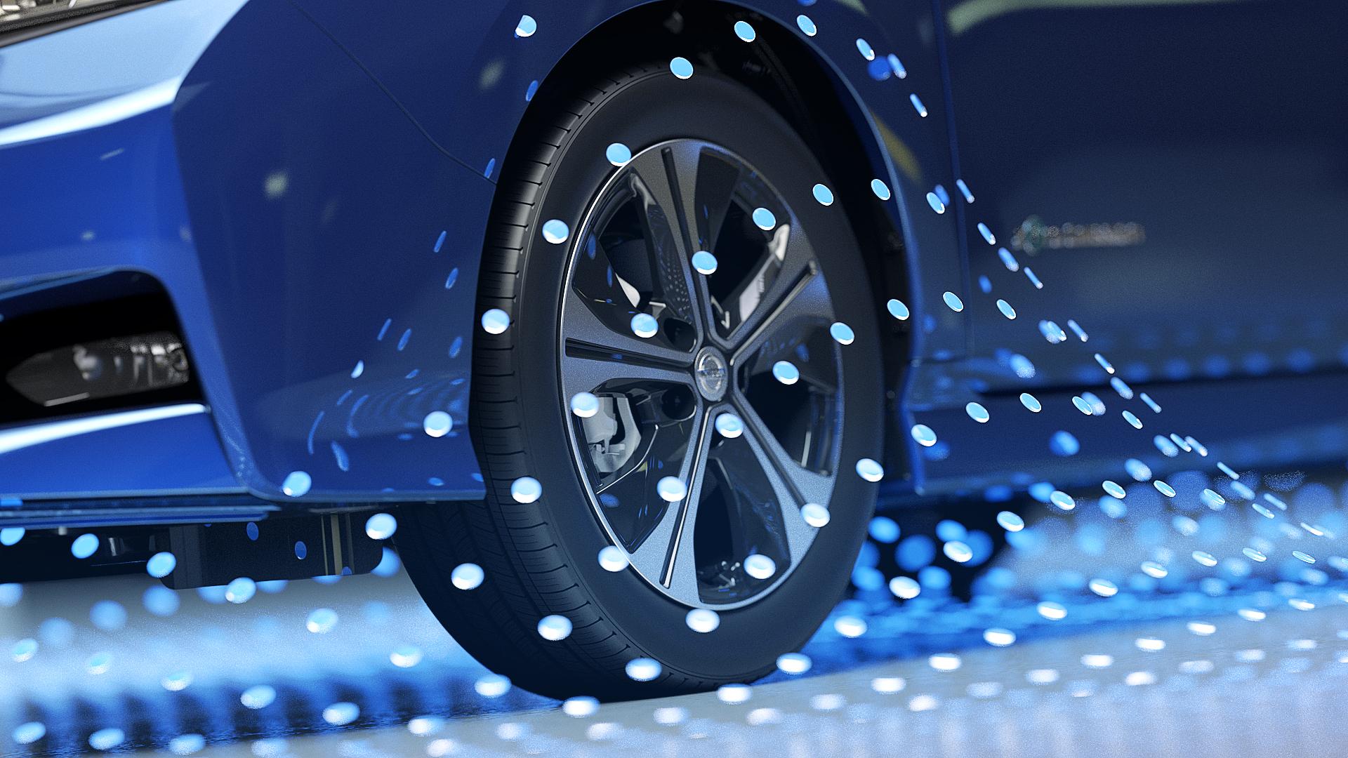 Nissan_Leaf_dev_MW_A004.jpg