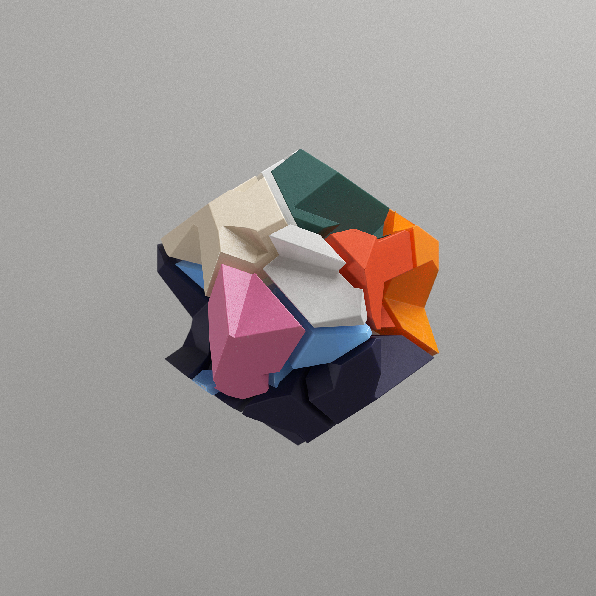 Colour_Fracture_A001.jpg