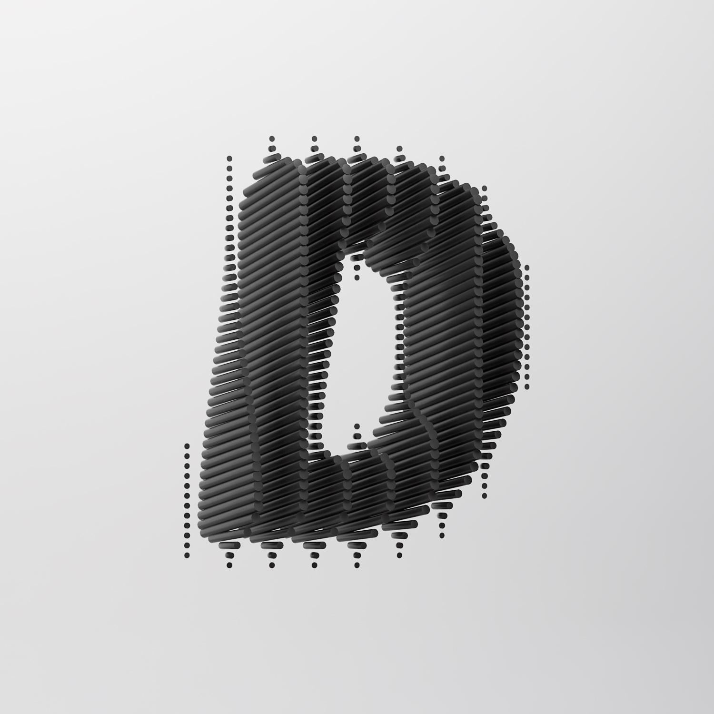 36dot_D_dev_001.jpg