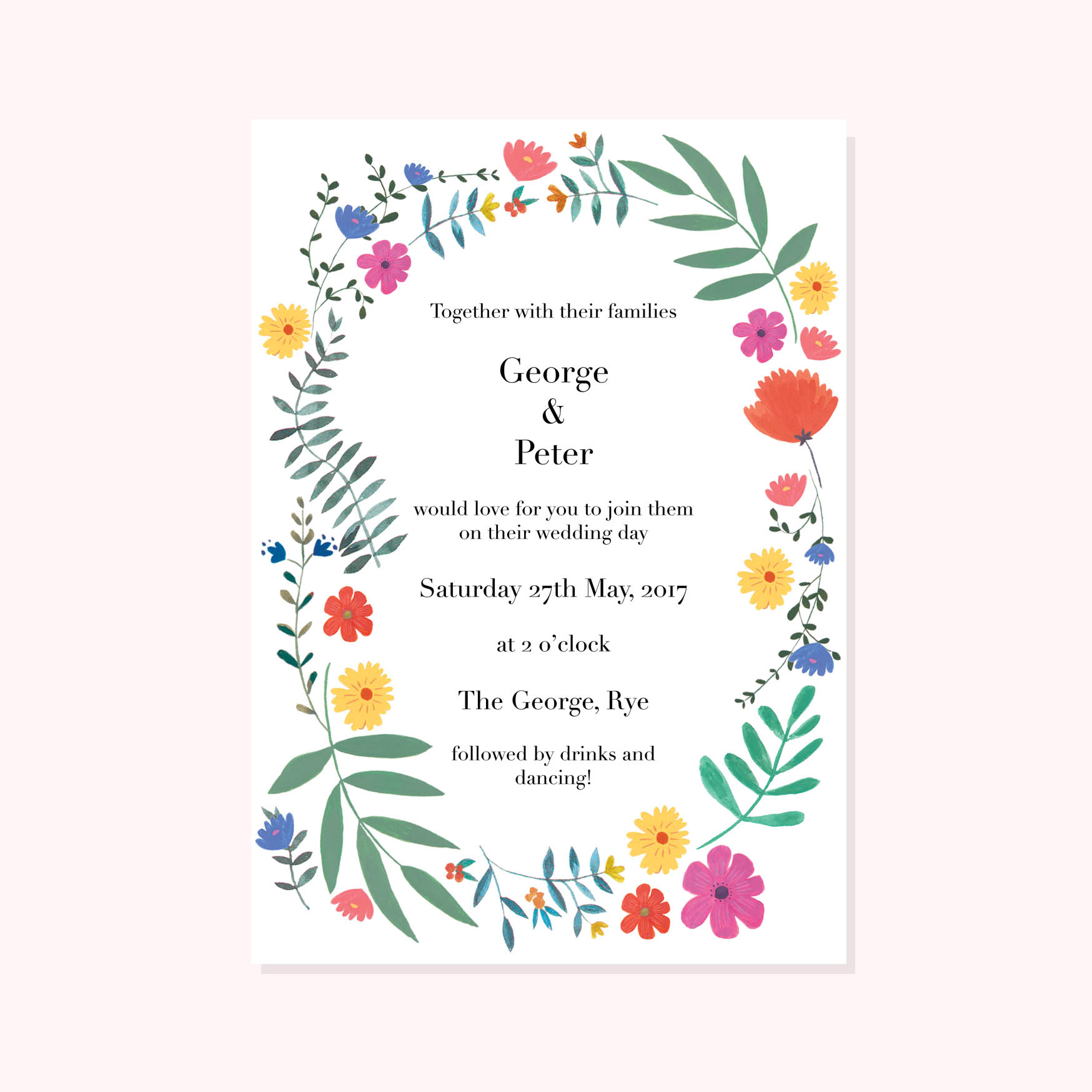 Bright_Wildflowers_Invitation_Front_Peggy_and_Kate.jpg