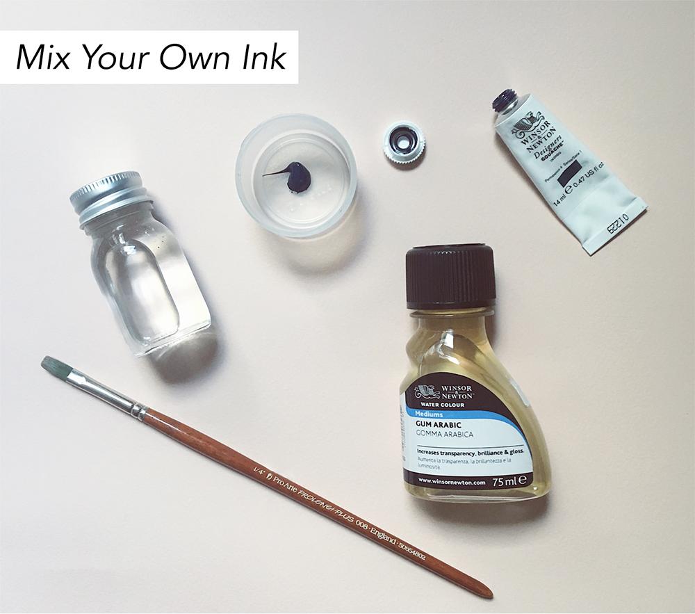 Ink Post.jpg
