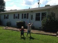 Ryan & Gloria home sell picture.jpg