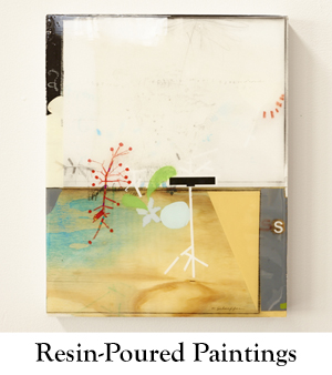 Resin-Poured Paintings.jpg