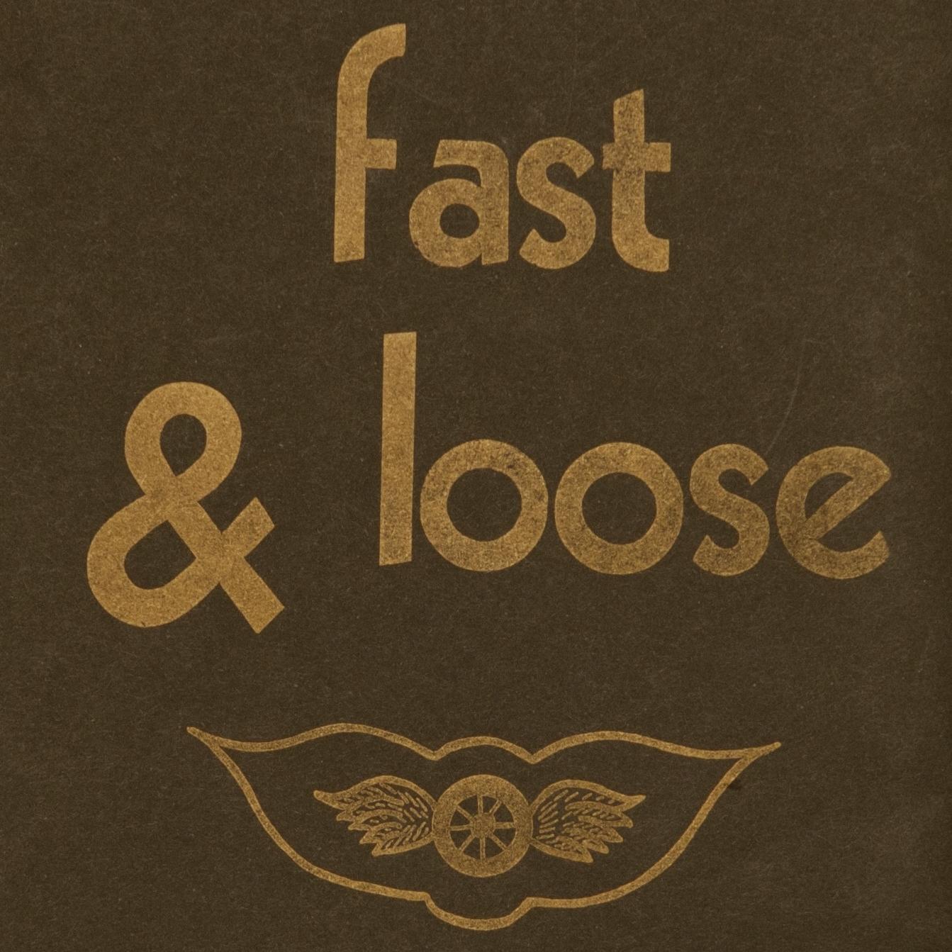 fast loose crop.jpg
