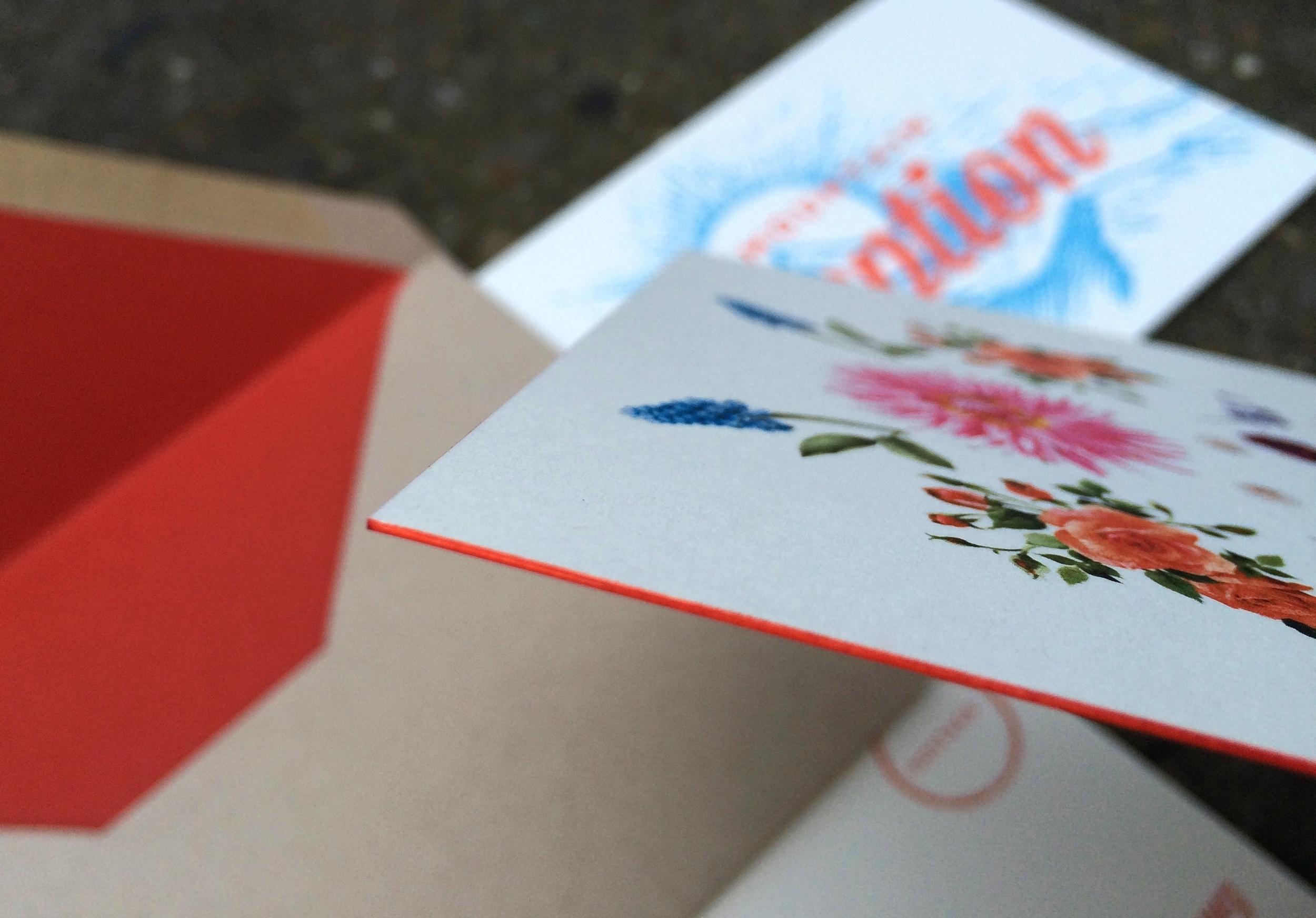 Ladybones Print Shop