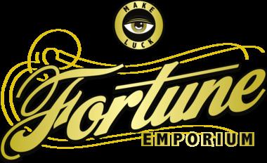 Fortune_Emporium_Color_380x.png