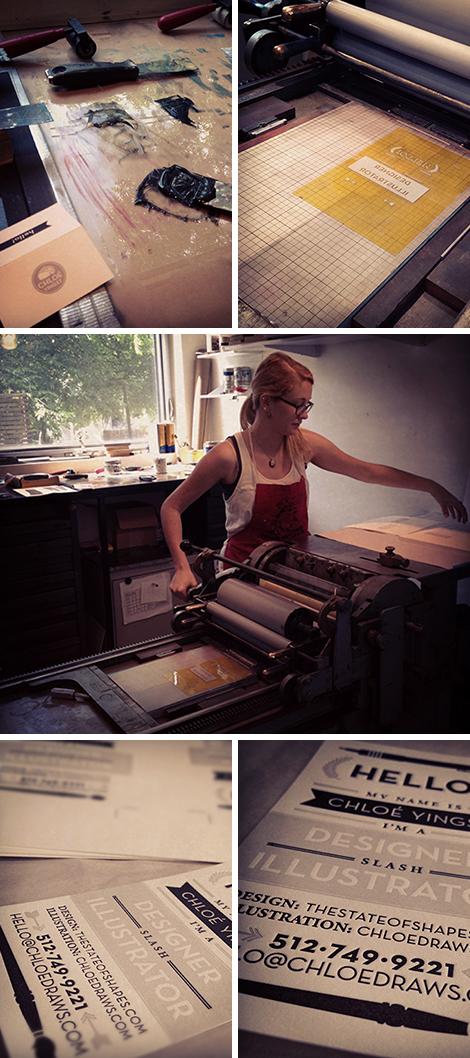 4-letterpress 2