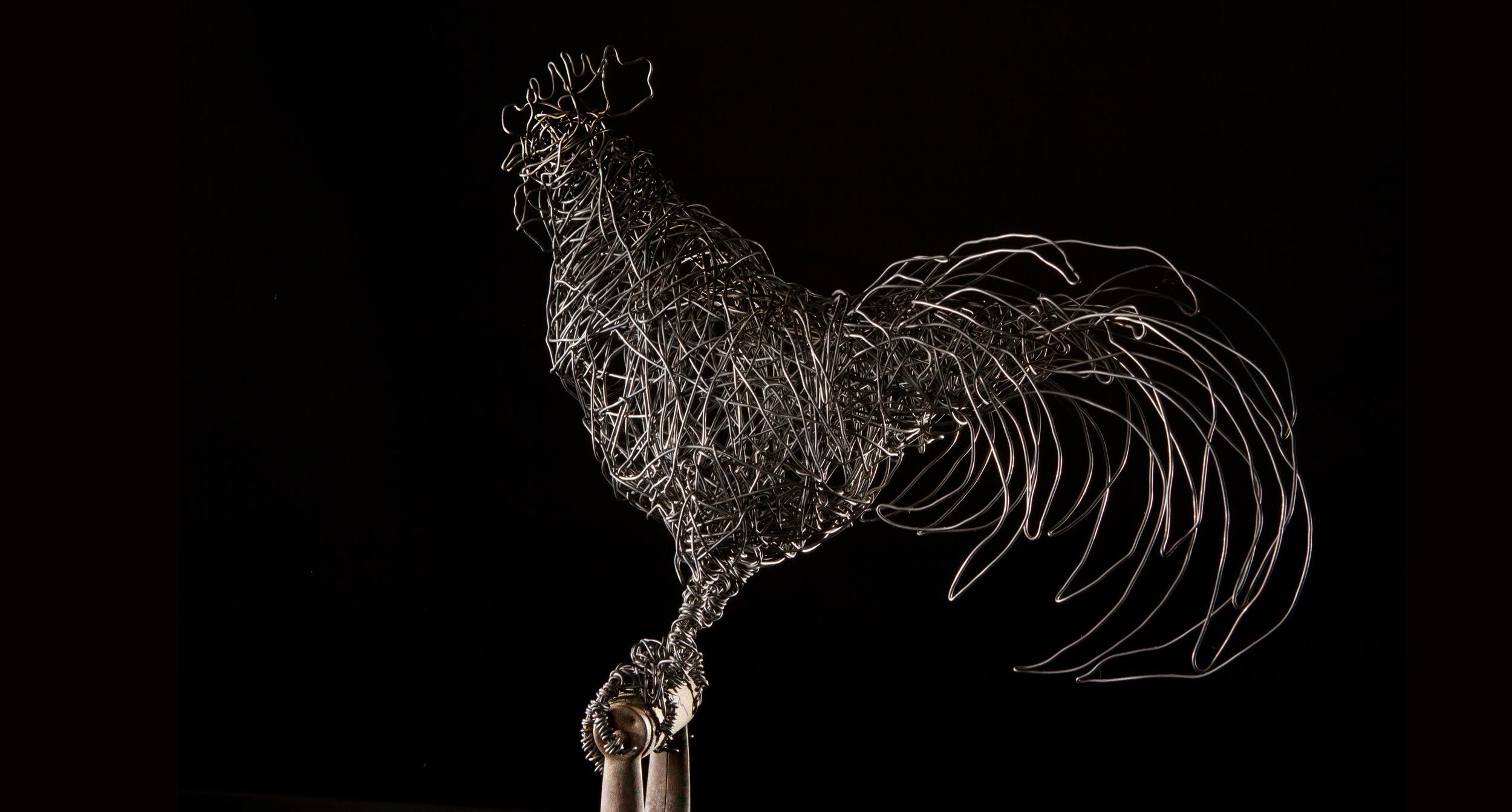 rooster-6.jpg