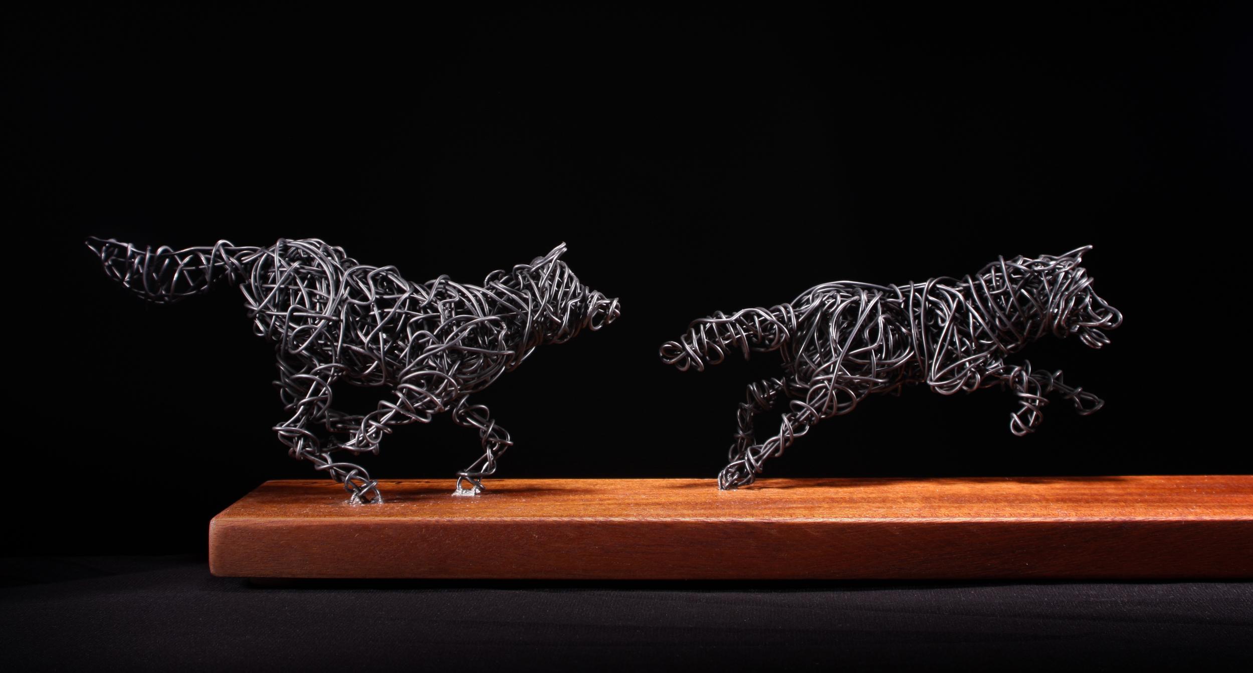 wolf-hunt-detail.jpg