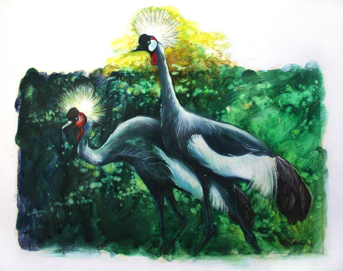 crown-cranes-1.jpg