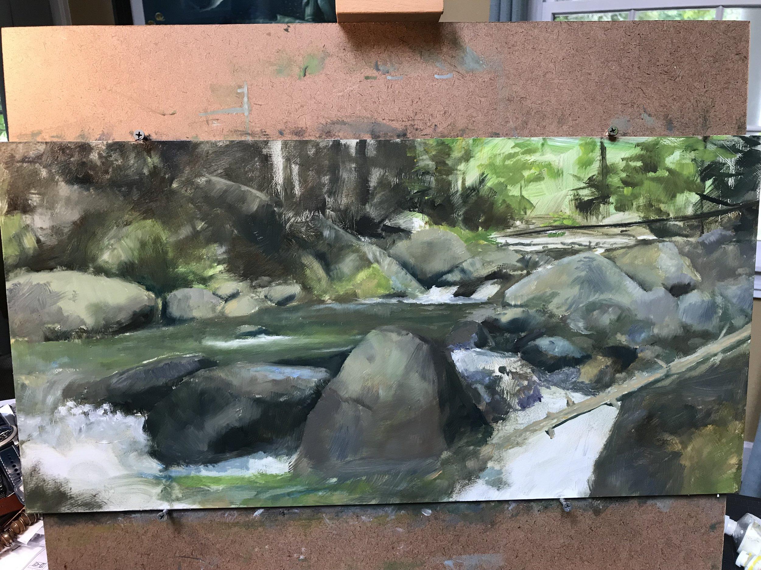 river1b.jpg