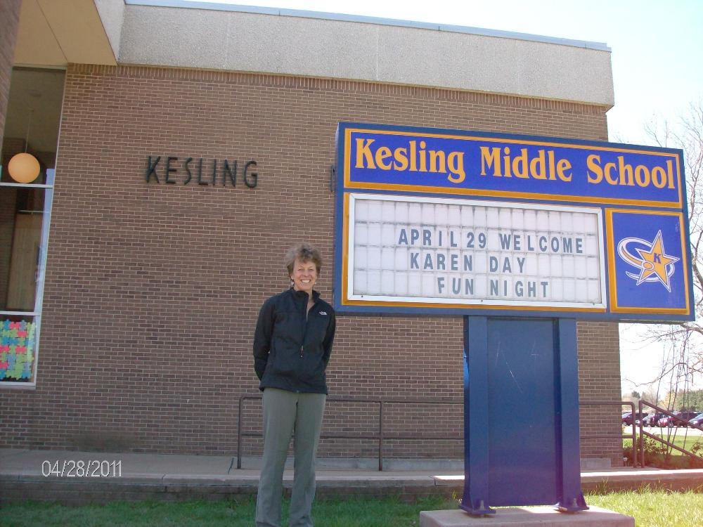 Karen Day's visit 4-29-11 006