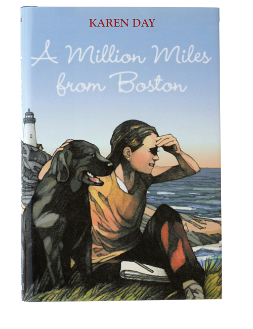 a_million_miles_from_boston.jpg