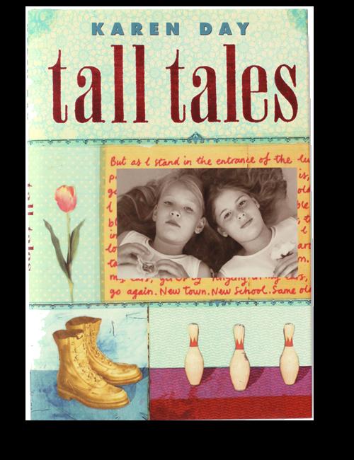 tall_tales.jpg