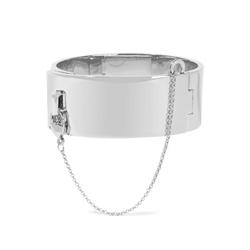 Eddie Borgo Chain Bracelet