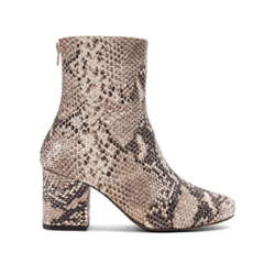 Free People Ankle Boot