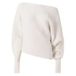 Intermix Sweater
