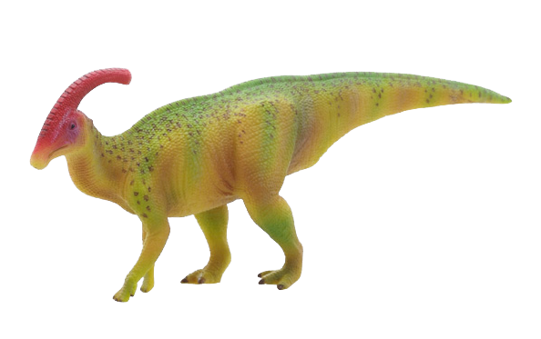 Parasaurolophus.png
