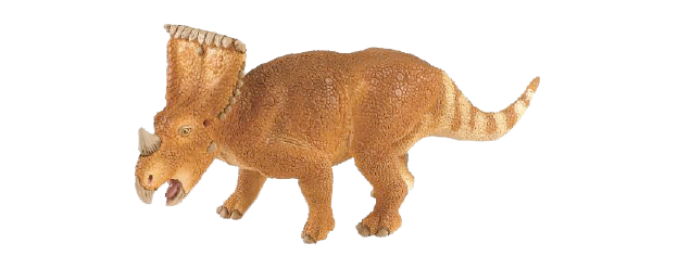 Vagaceratops.png