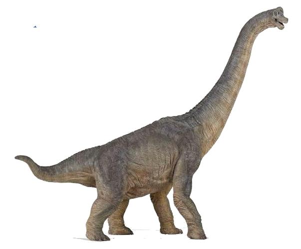 2012 Papo Brachiosaurus.png