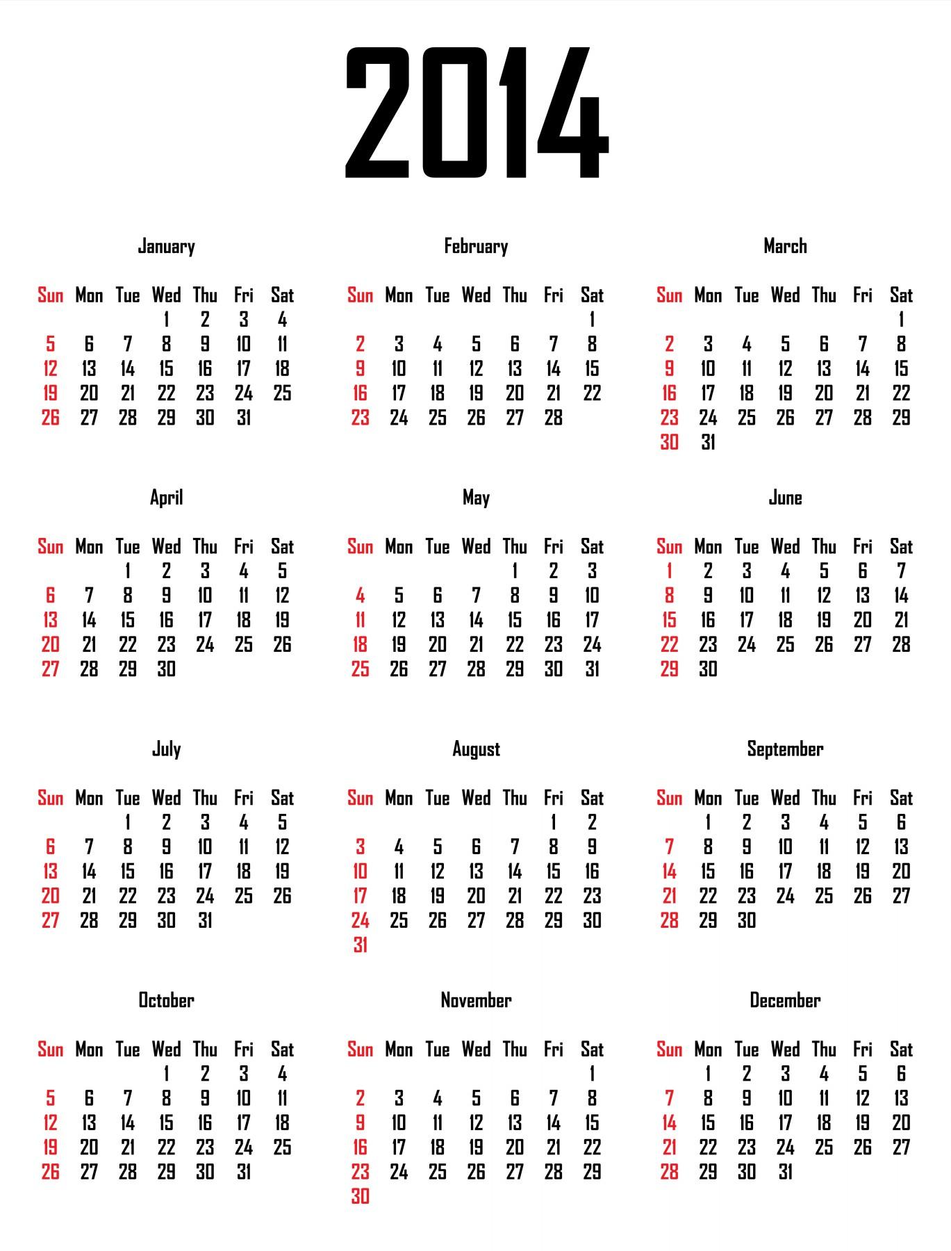 High-Resolution-2014-Calendar-2.jpg