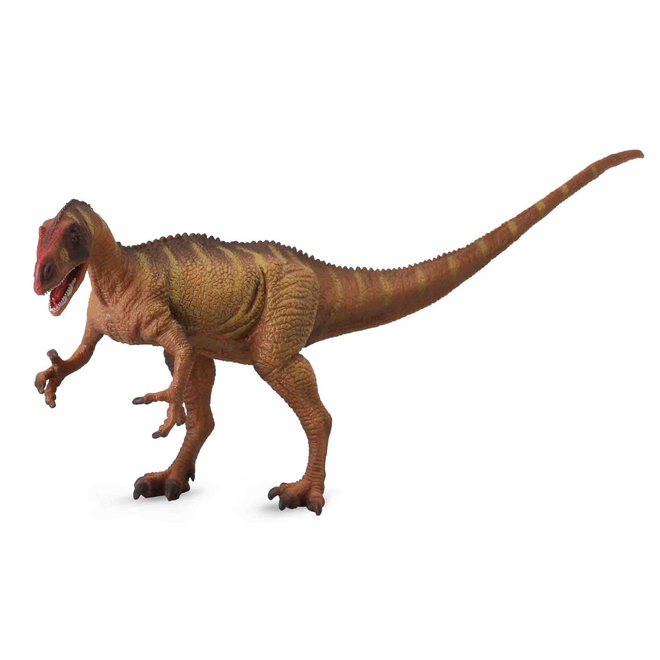 Therizinosaurus Deluxe 1:40 Dinosaures Collecta 88675