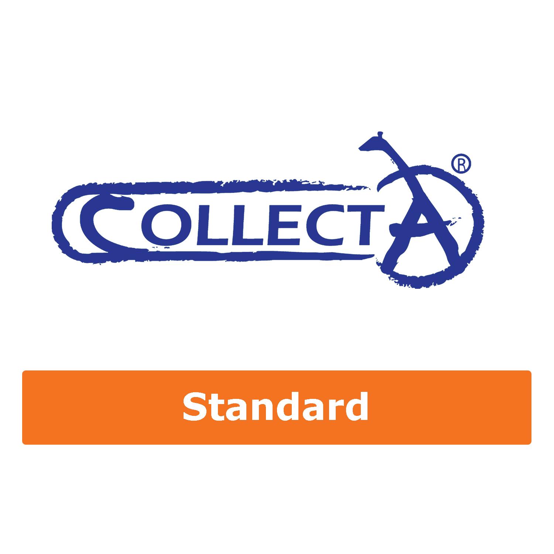 CollectA Standard.jpg