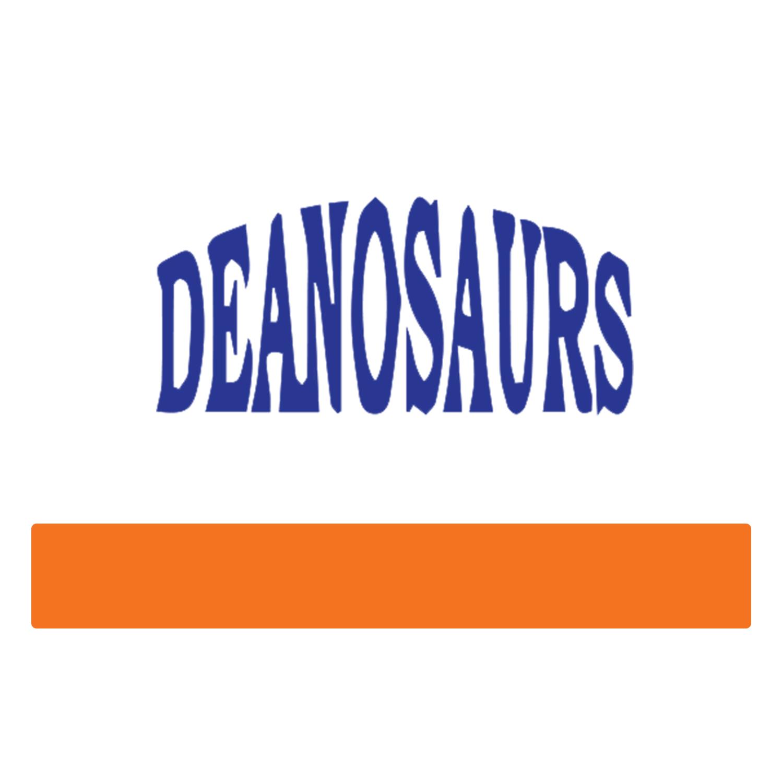 Deanosaurs.jpg