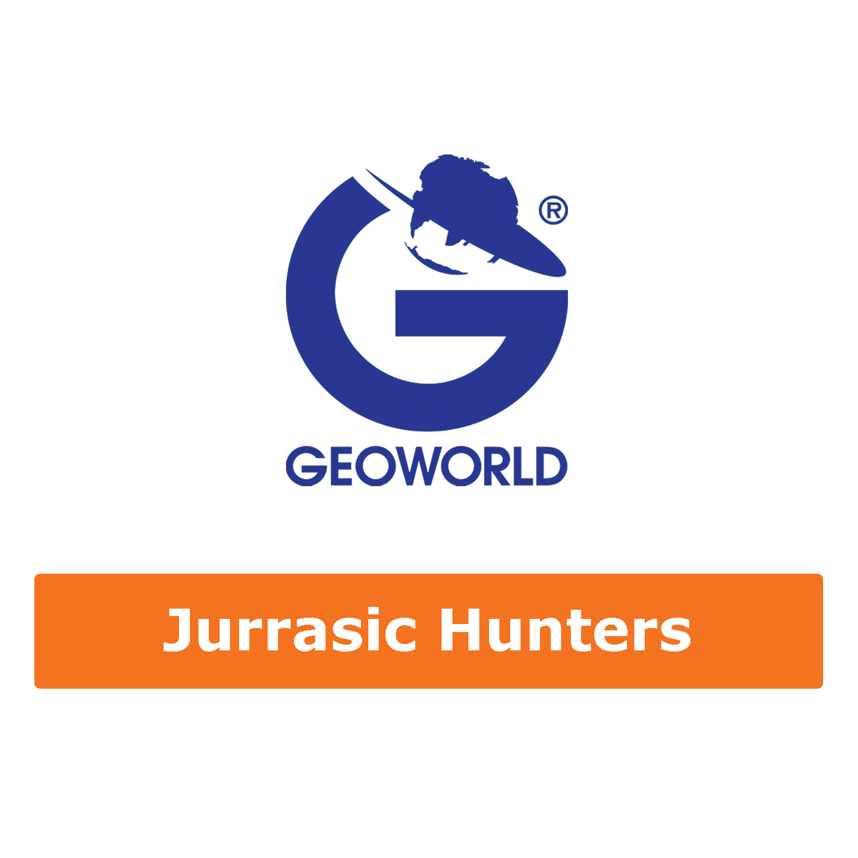 Geoworld Jurrasic.jpg
