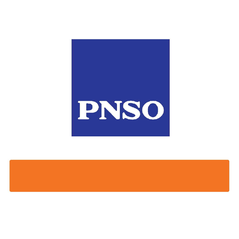PNSO.jpg