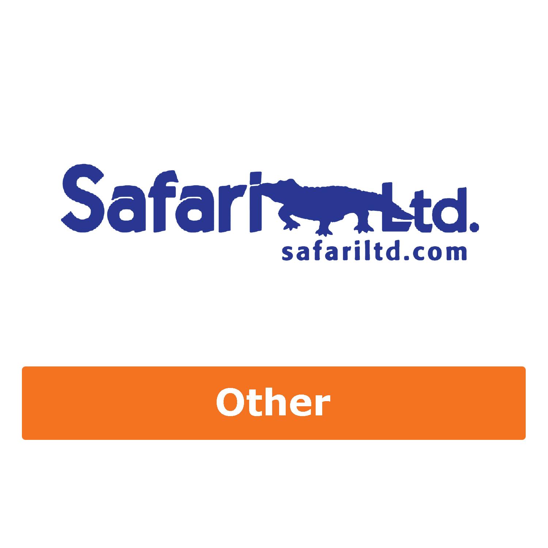 Safari Other.jpg