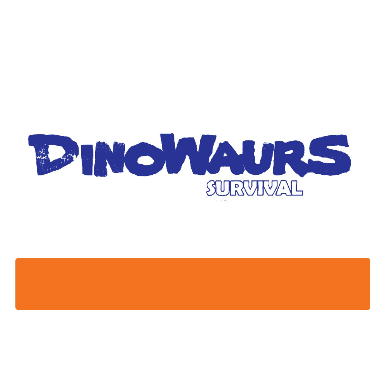 DinoWaurs.jpg