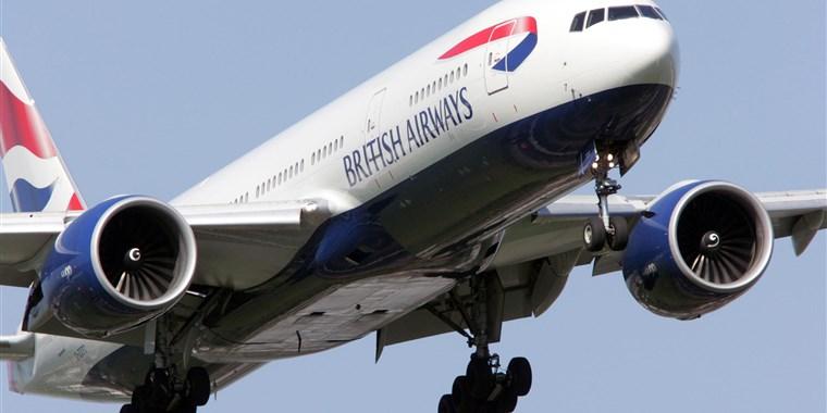 BritishAirwaysPlane.jpg