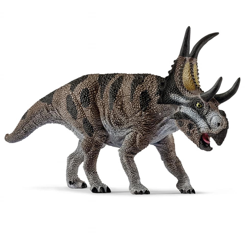 Dimetrodon Schleich 15011