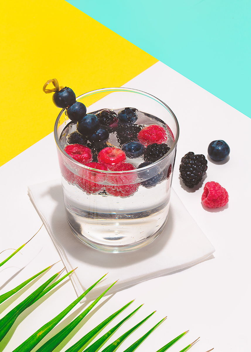 absolut_frozen-fruit-garnishes_berries.jpg