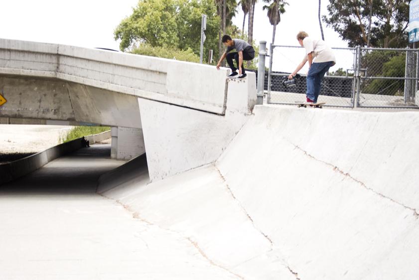 IMG_8080_DanaPoint_NathanielHarrington_natehphoto_SkateParkofDanaPoint_AaronGomez_BrandonPhillips.jpg