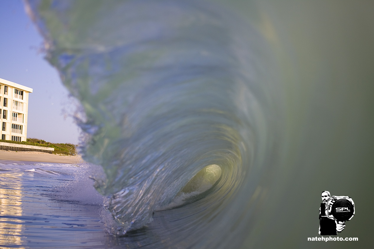 _MG_4080_VeroBeach_Florida_NathanielHarrington_natehphoto_ShoreBreak.jpg