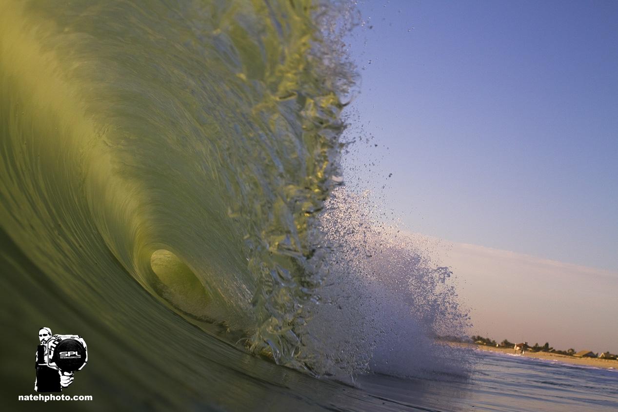 _MG_7558_VeroBeach_Florida_GreenRoom_natehphoto_NathanielHarrington.jpg