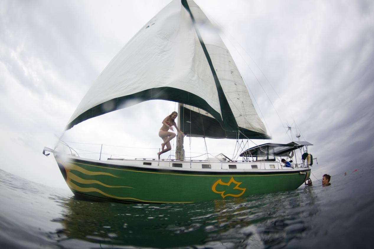 _MG_8170_CalledHigher_SailingFtPierce_natehphoto.jpg