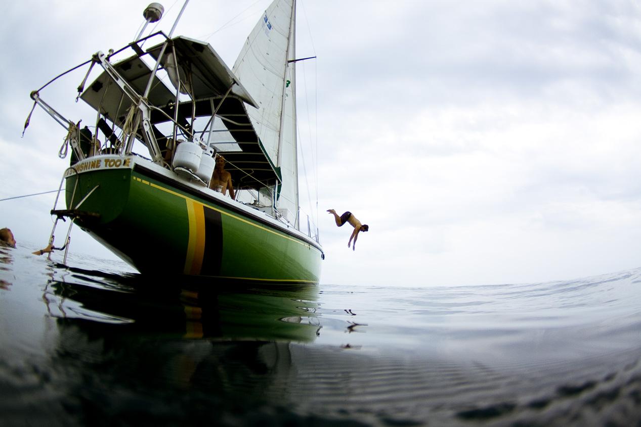 _MG_8196_CalledHigher_SailingFtPierce_natehphoto.jpg