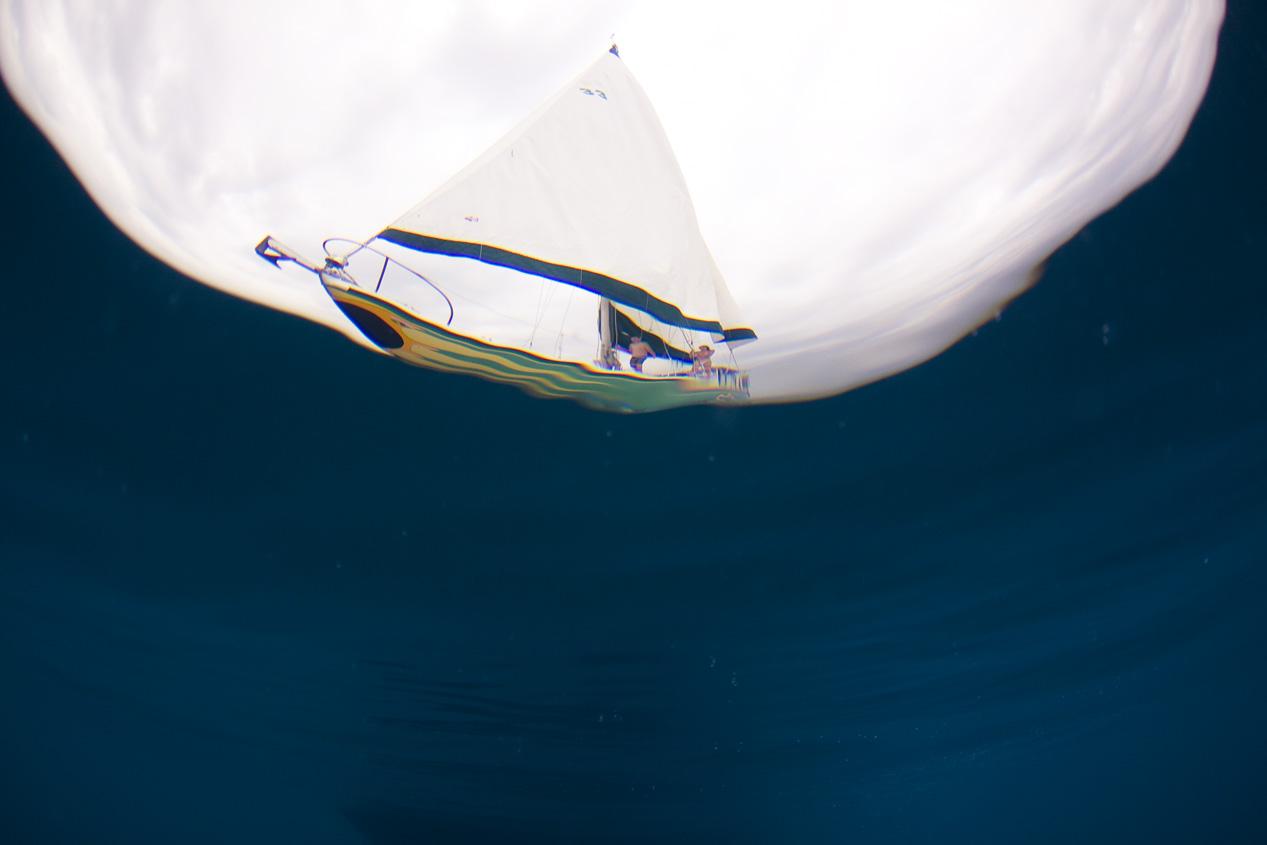 _MG_8161_CalledHigher_SailingFtPierce_natehphoto.jpg