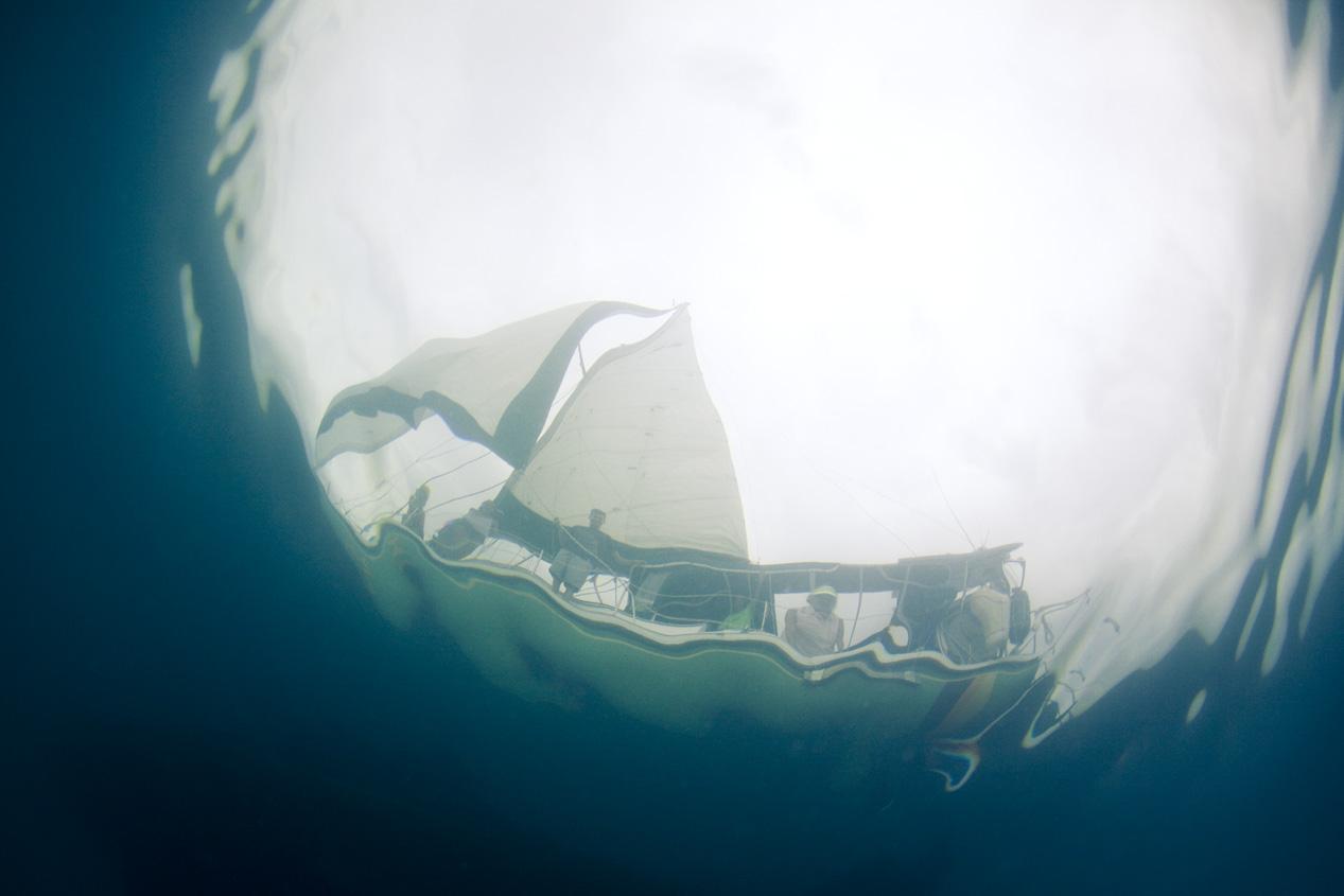 _MG_8103_CalledHigher_SailingFtPierce_natehphoto.jpg