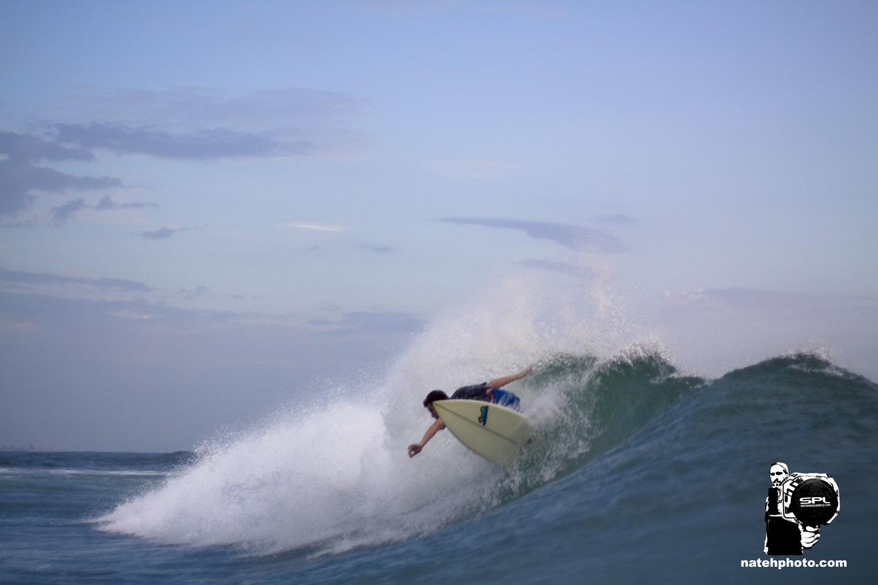 _MG_7934_Surf_SebastianInlet_Florida_natehphoto_nathanielharrington.jpg