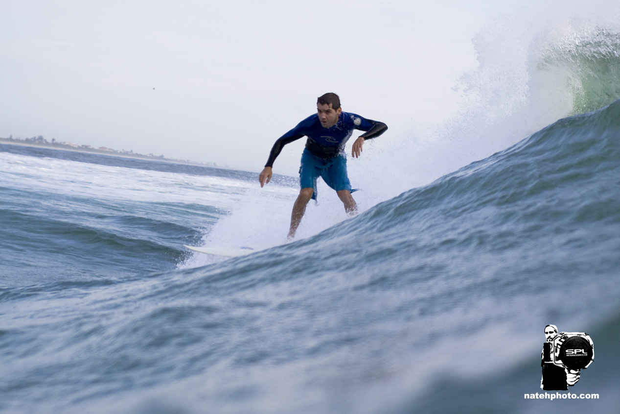 _MG_8026_Surf_SebastianInlet_Florida_natehphoto_nathanielharrington.jpg