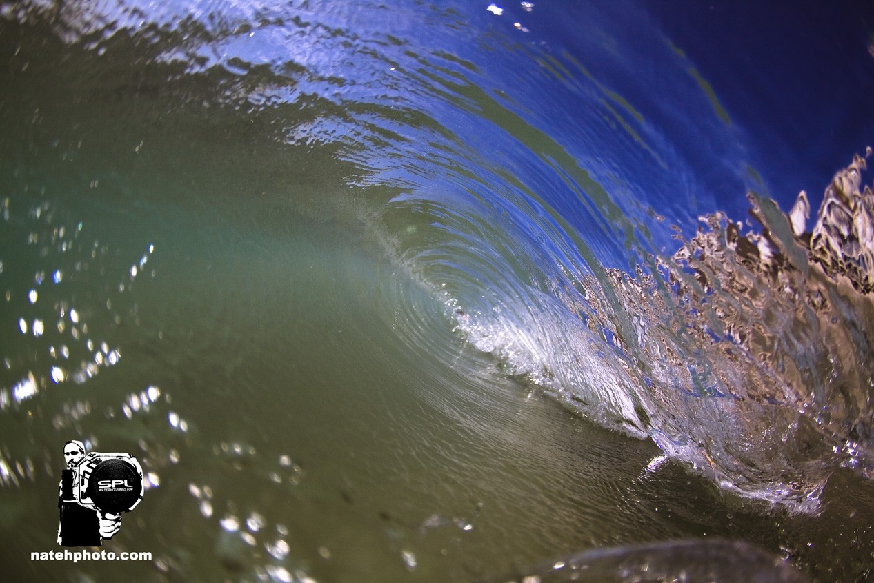 _MG_1149_Shorebreak_10mm_CrystalClear_VeroBeachFlorida_natehphoto.jpg